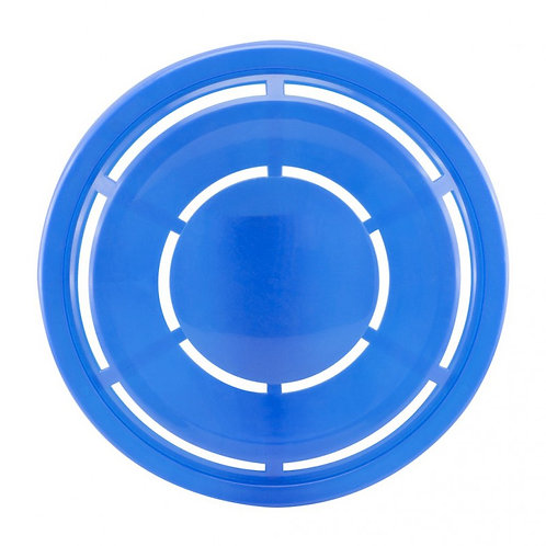 Frisby Profesional No 2