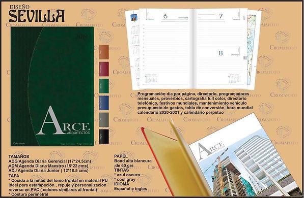 agendas-empresas_orig.jpg