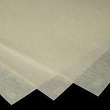 papel-pergamino-italiano-de-230-gr-diplo