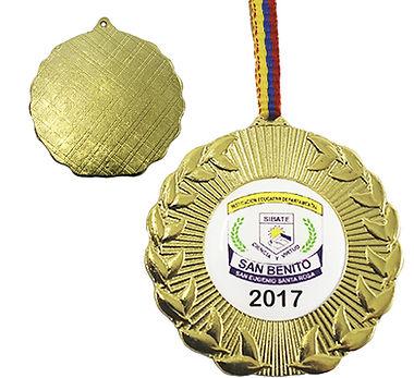 Medalla de premiación Olímpica.jpg