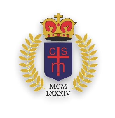 Colegio San Mateo Apóstol