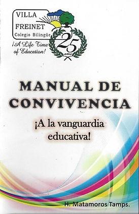 manual-de-convivencia.jpg