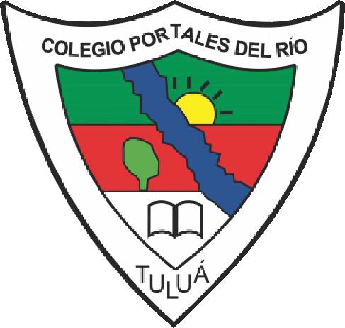 Colegio Portales del Rio