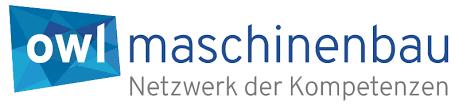 OWL_Maschinenbau.png