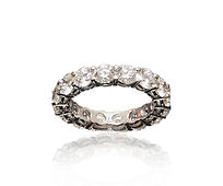 ring1 .jpg