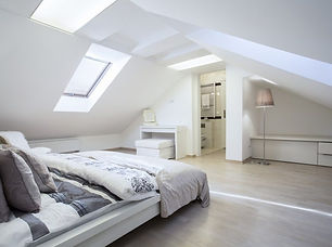 benefits-of-a-loft-conversion-885x582.jp