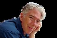 Simon Levett - Yogawaken