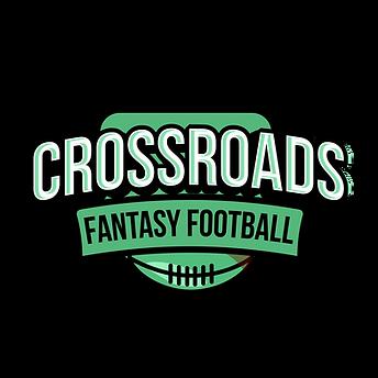 CrossroadsFantasyFootball3.png