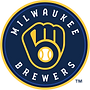 milwaukee_brewers.png