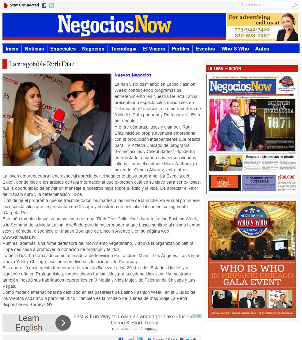 La_inagotable_Ruth_Díaz___Negocios_now___Hispanic_Business_Publication1.png