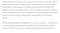 Hispanic Marketing   Univision.png