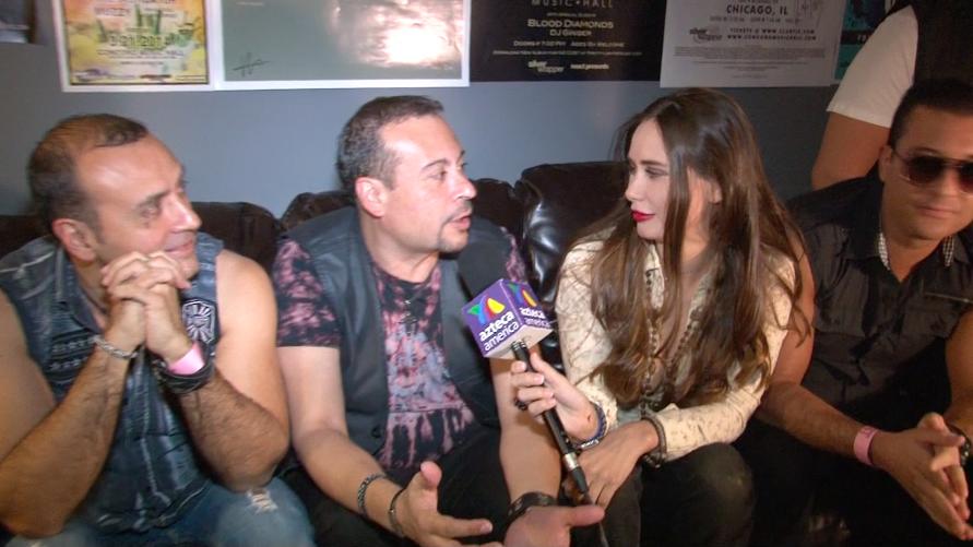 entrevistaElefante.png