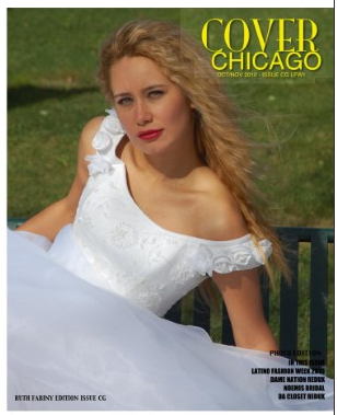 COVER CHICAGO   RUTH FABINY ISSUE CG   MagCloud.png