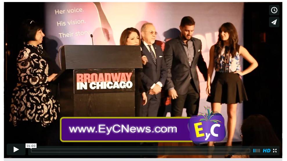 EyC News en Azteca Chicago Esta Noche 10 00PM on Vimeo.png