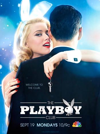 the-playboy-club-poster-2.jpg