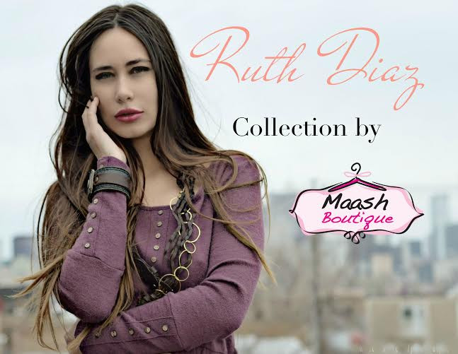 ruthdiazcollectionbymaashboutique.jpg