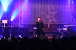 Karlos Rose in Concert