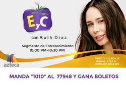 EyC News