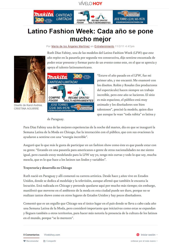 Latino_Fashion_Week__Modelo_Ruth_Díaz_Fabiny_dice_que_cada_año_se_pone_mucho_mej