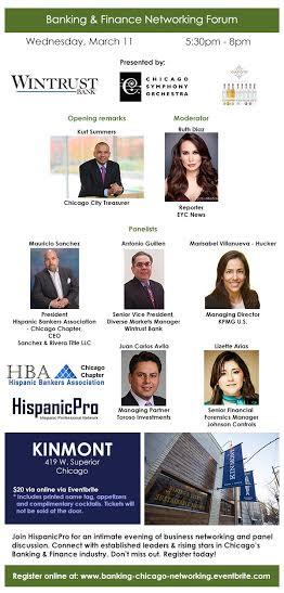 hispanic pro flyer.jpg