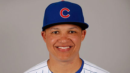 ct-spt-cubs-will-venable-experience-2018