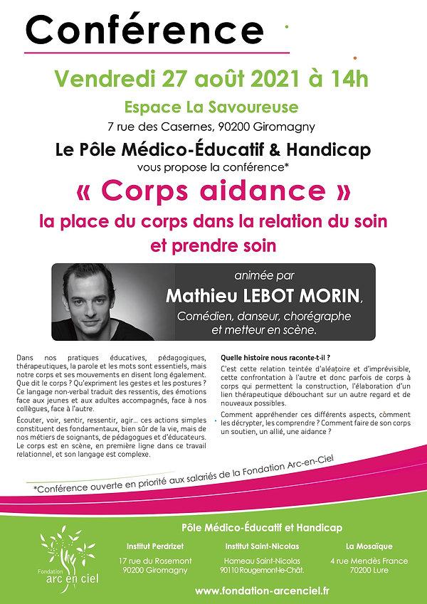 Affiche_Conférene_Corps Aidance.jpg