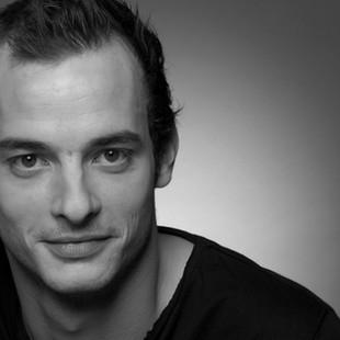 Mathieu Lebot Morin