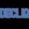 declic-bleu-2-300x300.png