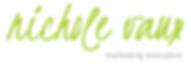 website-banner-nichole-vaux-marketing-ex