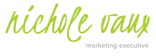 website-banner-nichole-vaux-marketing-ex