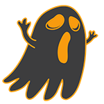 orange-ghost-copy.png