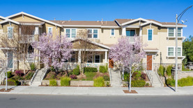 #JUSTLISTED #37090 Dusterberry #9, Fremont
