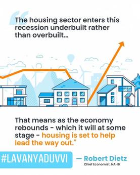 #Housingmarket #Economy