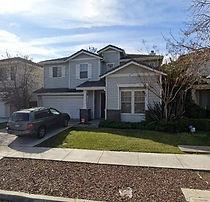 4013 Silver Creek Rd, San Jose.jpg