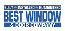 Window-Door Logo.png