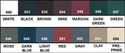 colors-shutters.jpg