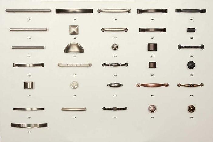 cabinet-hardware.jpg