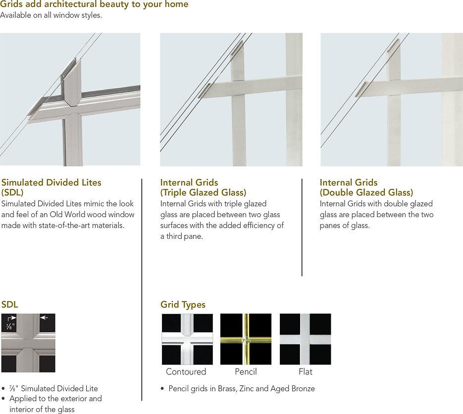 Grids 2.jpg