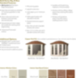 GS BB options.jpg