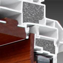 neopor-foam.jpg