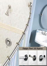 Assesor-Adjustable-Curved-Shower-Rod-up-