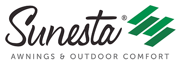 sunesta-logo.png