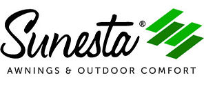 New%20Sunesta%20Logo%20(Jpeg)_1432299525
