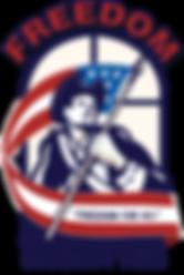 American Revolutionary logo_final.png