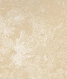 White Travertine.jpg