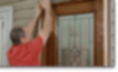 Screen Shot 2019-11-19 at 2.42_edited.pn