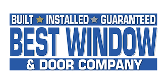 Best Window Amp Door Company