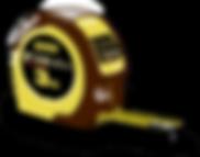 tape-measure-145397_1280.png