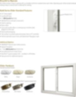 GS Slider options.jpg