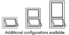 awning-config.jpg